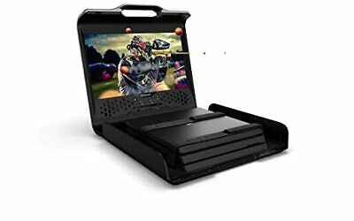 NB GAEMS Sentinel Pro Xp 1080p Gaming Monitor for Xbox One X S PS4 Playstation