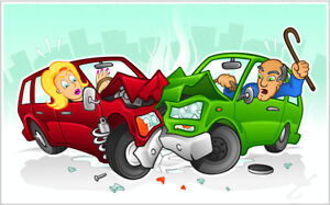 Auto Body Collision and Mechanical Repairs