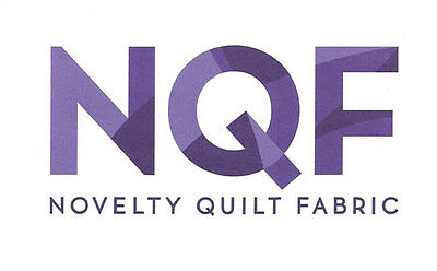 Novelty Quilt Fabric