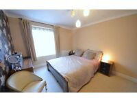 Double Bedrooms Available for Rent Soon in Kings Cross/Angel.
