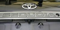 Miniature 6 Voiture American used Toyota Sequoia 2016