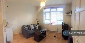 1 bedroom flat in Wellcome Avenue, Dartford, DA1 (1 bed) (#1027523)