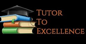 French and English Tutor - ONLY ONE SPOT LEFT Windsor Region Ontario image 2