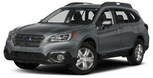 2017 Subaru Outback 2.5i ALG's BEST MID-SIZE UTILITY AND A II...
