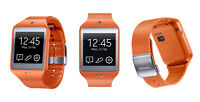 Samsung gear 2 ** brand new in box never used**