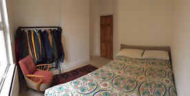 Double room to rent in Streatham