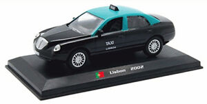 lancia thesis - lisbon 2002 Lancia thesis - lisbon 2002 diecast 1:43 check on amazon 2002 lancia thesis factory photo check on amazon cargeekteescom i love my wife lancia videos lancia thesis road test & review by drivin ivan katz drivin' ivan katz reviews the lancia thesis, which was never for sale in.
