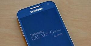 Samsung Galaxy S4 Factory Unlocked 16G