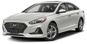 2019 Hyundai Sonata Preferred 2.4L Preferred
