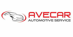 Auto Diagnostic and Repair Service