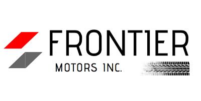 Frontier Motors