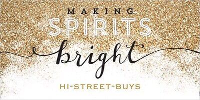 hi-street-buys