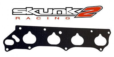 Skunk2 Thermal Intake Manifold Gasket   K Rbc Style 372 05 0320