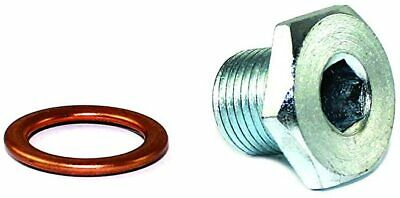 Sump Plug Oil Drain With Washer PK1402