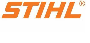 Stihl BR700 Worlds Most Powerful Blower Commercial Landscape Kitchener / Waterloo Kitchener Area image 2