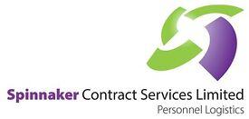 Carpenters Needed - £187.00 per day