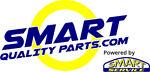 Smart Quality Parts