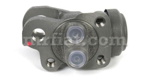 Mercedes 180 190 Ponton Front Left Wheel Brake Cylinder Early Oem New