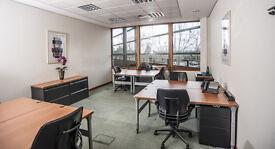 Stockley Park - UB11 - ** Office Space London LTD ! **