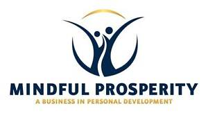 Home Business with a Difference