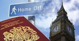 Visa service for Tier 1/2/4/5 EEA application/Souse Visa/ Naturalisation/ Visitor Visa/ Appeal/ Bail