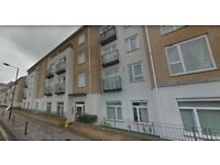 2 bedroom flat in Dolphin House Lensbury Avenue, Fulham, SW6