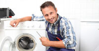 Reliable Appliance Repair Services