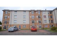2 bedroom flat in St Bryde Lane, East Kilbride