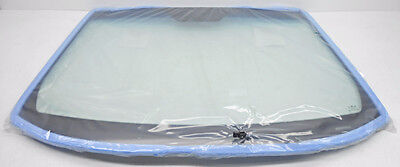 OEM Hyundai Tucson Front Windshield With Wiper Deicer 86111-2S920