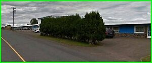 Motel for sale... with a view Campbell River Comox Valley Area image 4