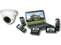 AFFORDABLE CCTV. Burglar Alarms. Security Lights. Intercoms. Access Control. Panic Hardware