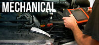 Top Cash Pay!!! Experienced Auto Mechanics wanted!