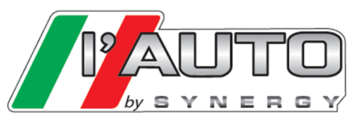 L'auto by SYNERGY Srl