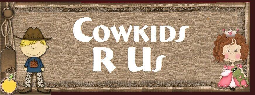 Cowkids R Us