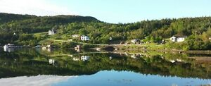 Lot for sale in St. Jones Within Trinity Bay St. John's Newfoundland image 2