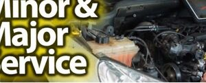 Professional Mobile Mechanic Oakville / Halton Region Toronto (GTA) image 1