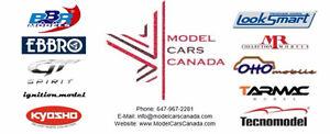 Wholesale Diecast and Resin Model Cars Belleville Belleville Area image 1