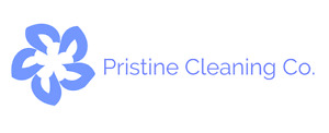 ••Residential & Commercial Cleaning•• BEST PRICE GUARANTEED!