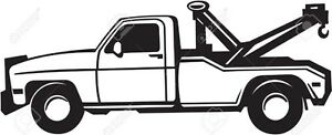 24/7 Tow Truck Service Local & Long Distance