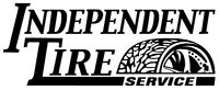 COMMERCIAL TIRE TECHNICIAN WANTED