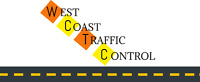 TCP(Flagging) Job Opportunity West Coast Traffic Control