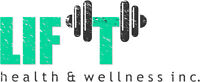 Want to learn how to create & maintain a healthier lifestyle?