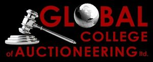 Auctioneer College - Champion Instructors Prince George British Columbia image 1