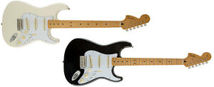 Fender JIMI HENDRIX STRATOCASTER® Now In Stock at Walters Music