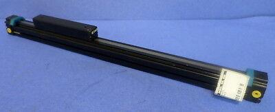Tool-o-matic Rodless Cylinder Bc2302293 Bc205 Sk9