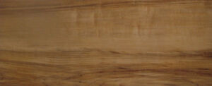 "Luxury Vinyl Plank - Dura Classic, 6 x 48"" - 8 Colors Available"