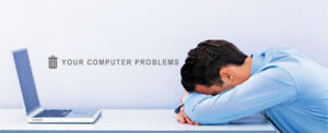 Greater Fort Erie Tech Support