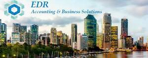 Bookkeeper, Accountant, BAS and Tax agent Brisbane City Brisbane North West Preview