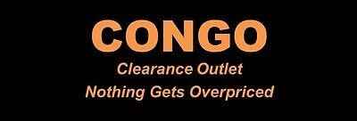 Congo Outlet