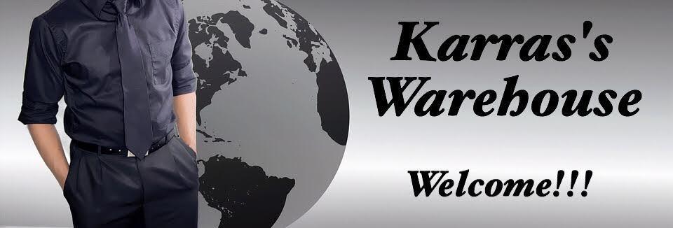 Karras Warehouse